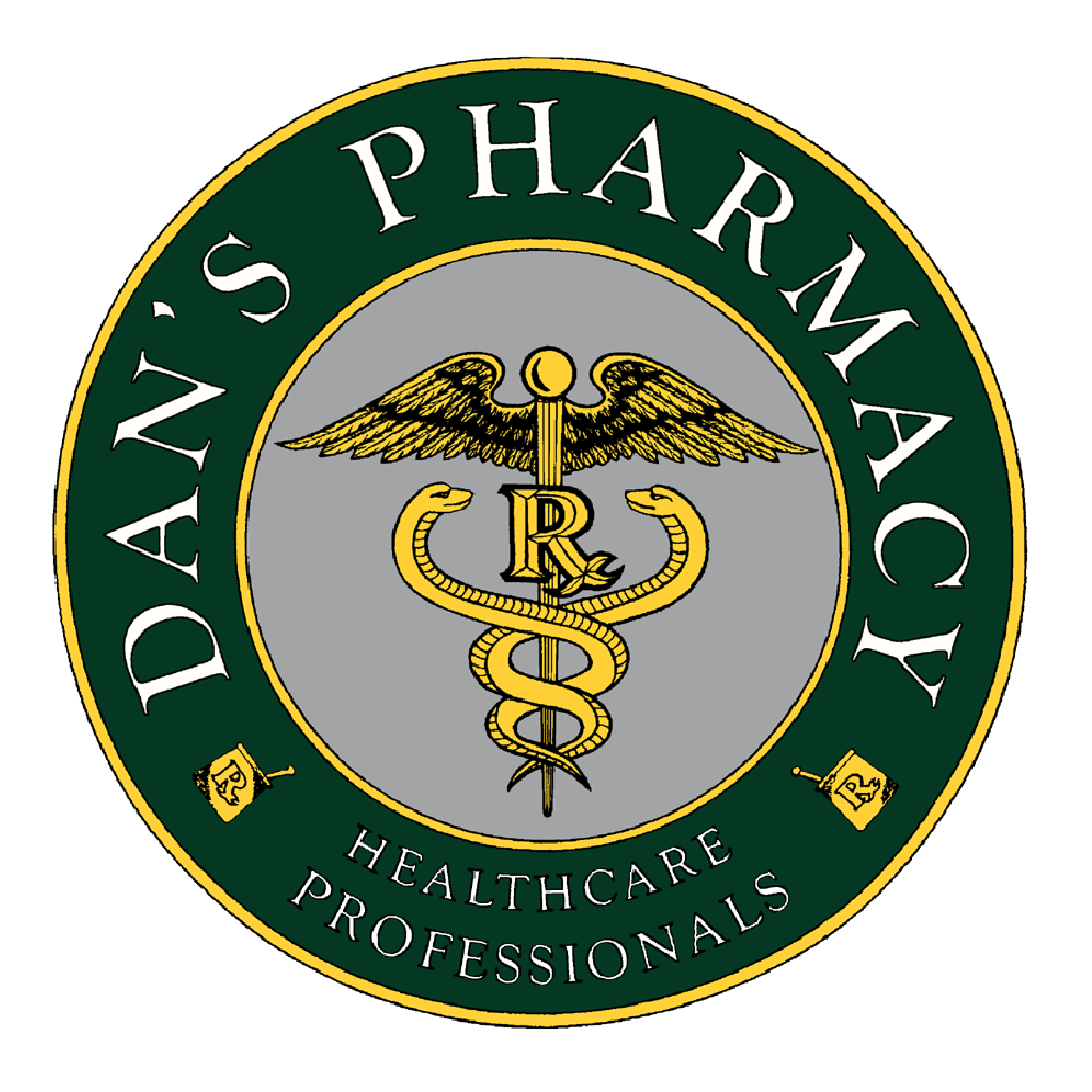 Dan's Pharmacy